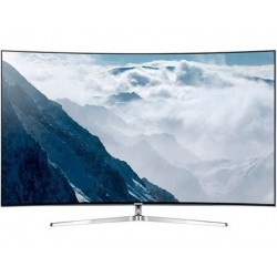 TV LED CURVO SMART S4K 78'' SAMSUNG UE78KS9000T
