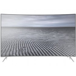 TV LED CURVO Ultra HD Smart TV 49'' SAMSUNG UE49KS7500U