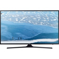 TV LED Smart 4K 70'' SAMSUNG UE70KU6000K