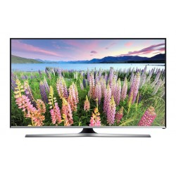 TV LED SMART TV 48'' SAMSUNG UE48J5500A