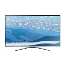 TV LED Smart TV 4K 40'' SAMSUNG UE40KU6400UXXC