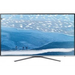 TV LED Smart TV 4K 43'' SAMSUNG UE43KU6400UXXC