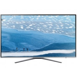 TV LED Smart TV 4K 49'' SAMSUNG UE49KU6400U