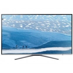 TV LED Smart TV 4K 55'' SAMSUNG UE55KU6400U