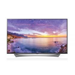 LG SUPER UHD TV 65UF950V