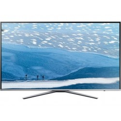 TV LED Smart TV 4K 65'' SAMSUNG UE65KU6400U