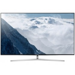 TV LED Smart TV 55'' SAMSUNG UE55KS8000T