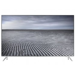 TV LED Smart TV S4K 49'' SAMSUNG UE49KS7000UXX