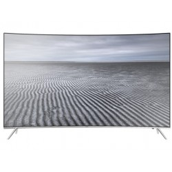 TV LED Smart TV S4K 55'' SAMSUNG UE55KS7500U