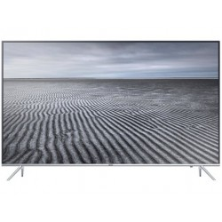 TV LED Smart TV S4K 60'' SAMSUNG UE60KS7000U
