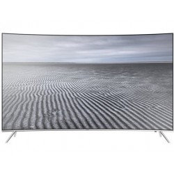 TV LED Smart TV S4K 65'' SAMSUNG UE65KS7500U