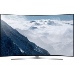TV LED Smart TV S4K 65'' SAMSUNG UE65KS9500T