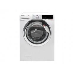 Máquina de Lavar Roupa HOOVER DXA 58 AH/1