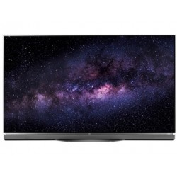 TV OLED Smart TV 3D 65'' LG OLED65E6V 4K