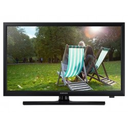 TV LED 28'' SAMSUNG LT28E310EW EN
