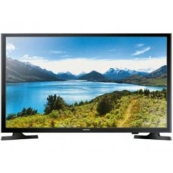 TV LED 32'' SAMSUNG UE32J4000