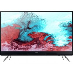 TV LED FHD 32'' SAMSUNG 32K5100