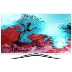 TV LED FHD Smart TV 40'' SAMSUNG UE40K5510AKXXC