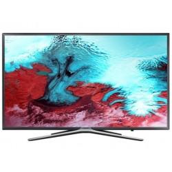 TV LED FHD Smart TV 40'' SAMSUNG UE40K5500A