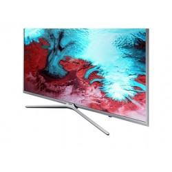 TV LED FHD Smart TV 40'' SAMSUNG UE40K5600A