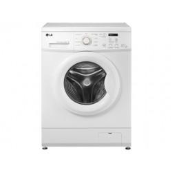 Máquina de Lavar Roupa LG FH2C3QD