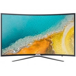 TV LED FHD Smart TV 40'' SAMSUNG UE40K6300AKXXC