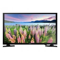 TV LED Full HD 32'' SAMSUNG UE32J5000