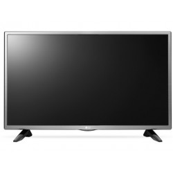 TV LED HD 32'' LG 32LH510B