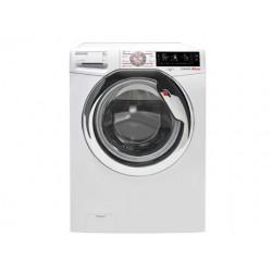 Máquina de Lavar Roupa HOOVER DWT 58 AH/1