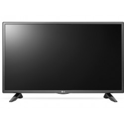 TV LED HD Smart TV 32'' LG 32LH590U