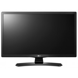 TV LED IPS 22'' LG 22MT41DF-PZ