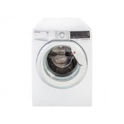 Máquina de Lavar Roupa HOOVER DXA 510 AH/1