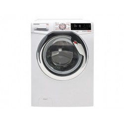 Máquina de Lavar Roupa HOOVER DWT 510 AH/1