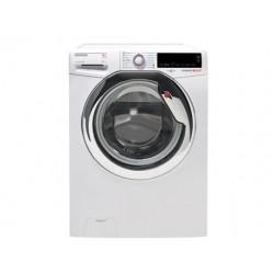 Máquina de Lavar Roupa HOOVER DXA 59 AH/1