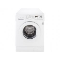 Máquina de Lavar Roupa LG FH4B8TDA