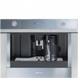 Máquina de café Smeg CMSC451