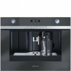 Máquina de café Smeg CMSC451NE