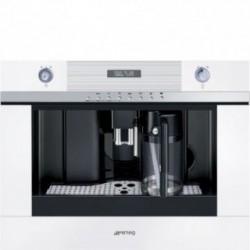 Máquina de café Smeg CMSC451B
