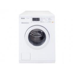Máquina de Lavar Roupa MIELE WDA 201 WPM