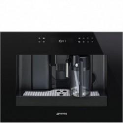 Máquina de café Smeg CMS4601NX