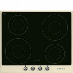 Placa de indução Smeg PI964P