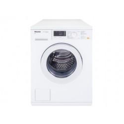 Máquina de Lavar Roupa MIELE WDA 101