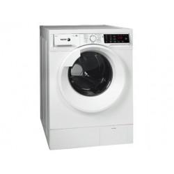 Máquina de Lavar Roupa FAGOR F-8212