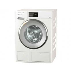 Máquina de Lavar Roupa MIELE WMV 960 WPS