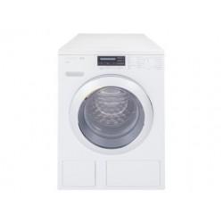 Máquina de Lavar Roupa MIELE WKG 120 TDOS