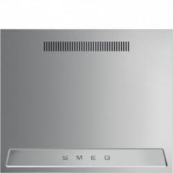 Acessório de fogão Smeg KIT1TR9X