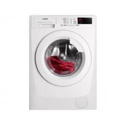 Máquina de Lavar Roupa AEG L68280FL