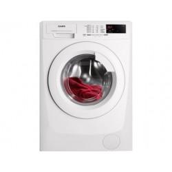 Máquina de Lavar Roupa AEG L68270FL