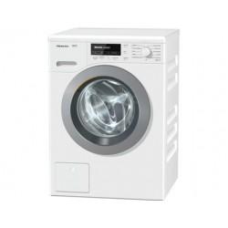 Máquina de Lavar Roupa MIELE WKB 120