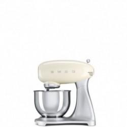 Robot de cozinha Anni 50 Smeg SMF01CREU